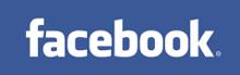 左部良子Facebookはこちら