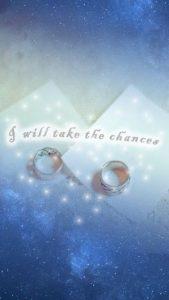 結婚したい待ち受け画像10選 恋愛結婚に効果絶大 これで安心 結婚