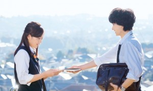 川口春奈と山崎賢人news_xlarge_1weekfriends_20161227_01